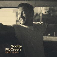 Same Truck mp3 Album by Scotty McCreery