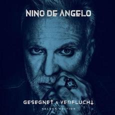 Gesegnet & Verflucht (Helden Edition) mp3 Artist Compilation by Nino De Angelo