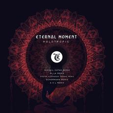 Holotropic mp3 Single by Eternal Moment