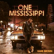 One Mississippi mp3 Single by Kane Brown