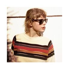 Wildest Dreams (Taylor's Version) mp3 Single by Taylor Swift