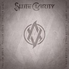 Fallen Idols mp3 Single by Suite Clarity