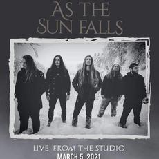 Live from the Studio 2021 mp3 Live by As the Sun Falls