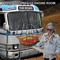 The Road mp3 Album by Barry Goudreau's Engine Room