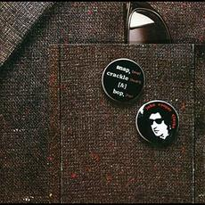Snap, Crackle & Bop (Re-Issue) mp3 Album by John Cooper Clarke