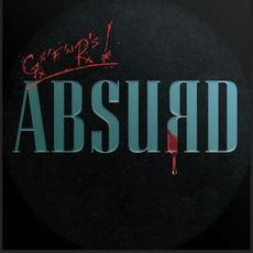 ABSUЯD mp3 Single by Guns N' Roses