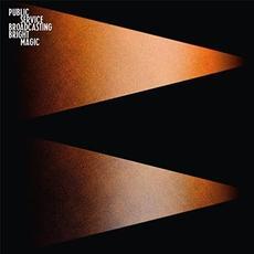 Bright Magic mp3 Album by Public Service Broadcasting