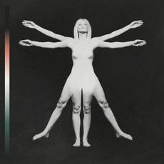 Lifeforms mp3 Album by Angels & Airwaves