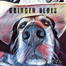 El Dos mp3 Album by Grinder Blues