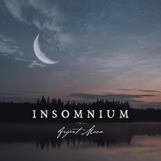 Argent Moon mp3 Album by Insomnium