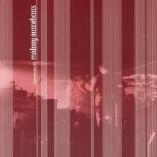 Outerbeats mp3 Album by Malory