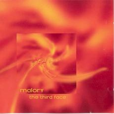 The Third Face mp3 Album by Malory