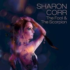 The Fool & The Scorpion mp3 Album by Sharon Corr