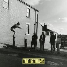 How Beautiful Life Can Be mp3 Album by The Lathums