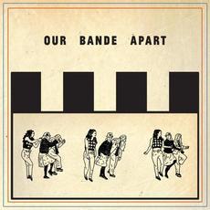 Our Bande Apart mp3 Album by Third Eye Blind