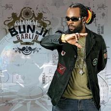 Global mp3 Album by Bunji Garlin