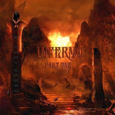 Inferno Part One mp3 Album by Binary Creed