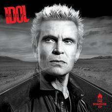 The Roadside EP mp3 Album by Billy Idol