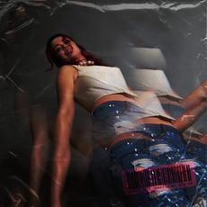 Worn Out American Dream mp3 Single by Aura Dione