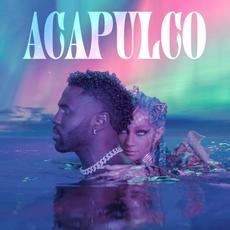 Acapulco mp3 Single by Jason Derulo