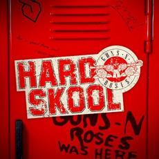 Hard Skool mp3 Single by Guns N' Roses