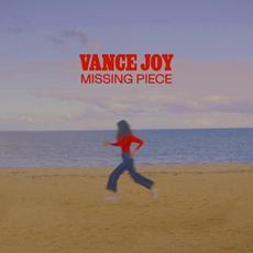 Missing Piece mp3 Single by Vance Joy
