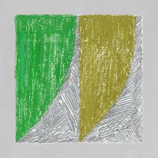 Hildegard mp3 Single by Dusky
