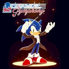 Sonic 30th Anniversary Symphony (Live) mp3 Compilation by Various Artists