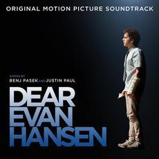 Dear Evan Hansen: Original Motion Picture Soundtrack mp3 Soundtrack by Various Artists