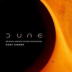 Dune: Original Motion Picture Soundtrack mp3 Soundtrack by Hans Zimmer