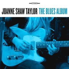 The Blues Album mp3 Album by Joanne Shaw Taylor