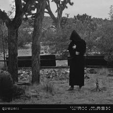 Wax Mask mp3 Album by Qyburn