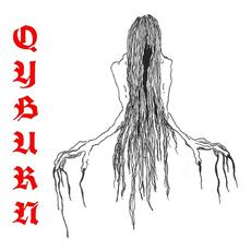 Obelisk the Tormentor mp3 Album by Qyburn