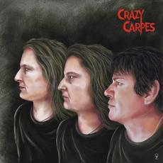 Metal Tapes mp3 Album by Crazy Carpes