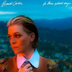 In These Silent Days mp3 Album by Brandi Carlile