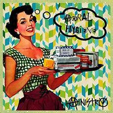 Moral Hygiene mp3 Album by Ministry