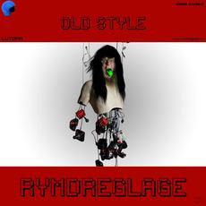 Old Style mp3 Album by Rymdreglage