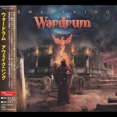 Awakening (Japanese Edition) mp3 Album by Wardrum