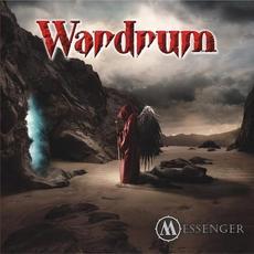 Messenger (Japanese Edition) mp3 Album by Wardrum