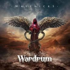 Mavericks mp3 Album by Wardrum