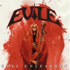Hell Unleashed mp3 Album by Evile