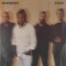 Stand mp3 Album by Newsboys