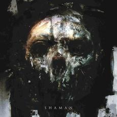 Shaman mp3 Album by Orbit Culture