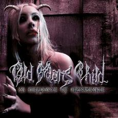 In Defiance of Existence mp3 Album by Old Man's Child