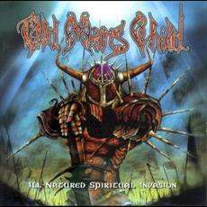 Ill-Natured Spiritual Invasion mp3 Album by Old Man's Child