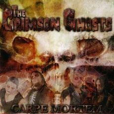 Carpe Mortem mp3 Album by The Crimson Ghosts
