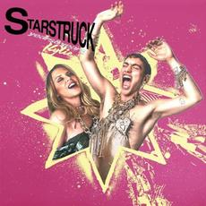 Starstruck mp3 Single by Years & Years and Kylie