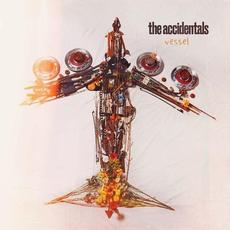 Vessel mp3 Album by The Accidentals