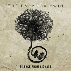 Silence From Signals mp3 Album by The Paradox Twin