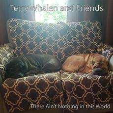 Terry Whalen and Friends: There Ain't Nothing in this World mp3 Album by The Terry Whalen Band